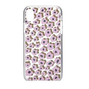 Kate Spade NY Flora Phone Case for iPhone® XR